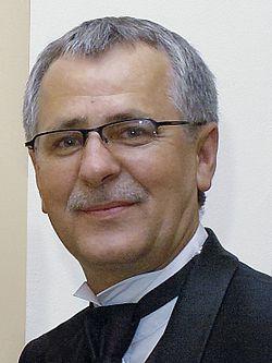 Всеукраїнський конкурс хореографів БАЛЕТ-ФЕСТ 2016