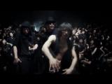 [MV] Drunken Tiger(드렁큰 타이거) _ Monster (Korean Version)