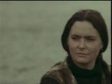 Чем же ты меня околдовала?)) Поет за кадром - Валентина Толкунова. Муз. эпизод из фильма -
