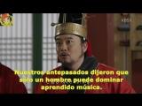 JANG YENG SIL 16