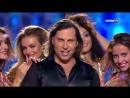 А.Ревва - Я не умею танцевать 2015