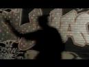 Bushwackass - Rough, Ruggd, Raw