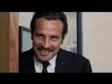 СЛЕДСТВИЕ ПО ДЕЛУ ГРАЖДАНИНА ВНЕ ВСЯКИХ ПОДОЗРЕНИЙ (1970) - криминальная драма. Элио Петри