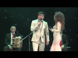 Nuri Serinlendirici & Jane Shirokih  Vay aman Konsert (Moskva  03.03.2013)_HD