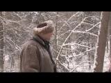 2012. 12.20. Карельские лайки (часть 1)