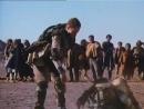 Салют Джагера (1989) Кровь героев Мой самый любимый фильм стиля Fallout