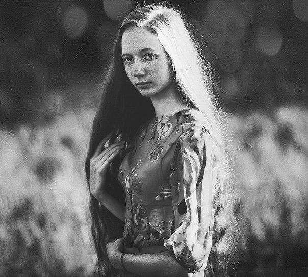 Фотограф: Ангелина Данилова