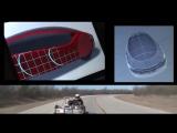 10 НЕВЕРОЯТНЫХ ВЕЩЕЙ СОЗДАННЫХ НА 3D-ПРИНТЕРЕ