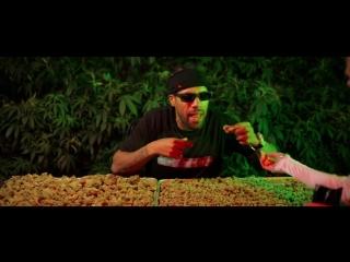 Redman - Nigga Like Me