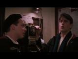 Общество мертвых поэтов (1989) супер фильм