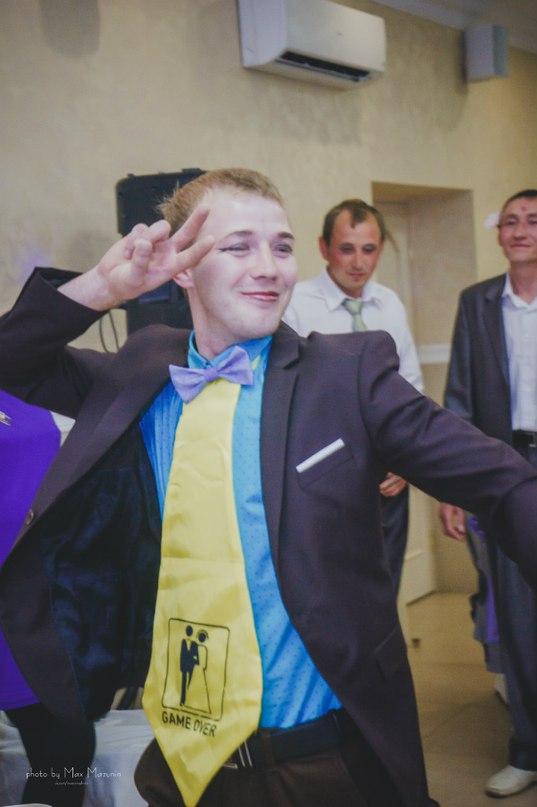 Тимур Довганюк | Ижевск