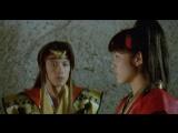 [FRT Sora] Go-Onger The Movie [480p] [SUB]