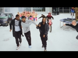 Madcon feat. Ray Dalton - Don't Worry