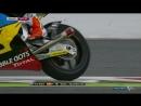 Moto2 2015. Этап 12 - Гран-При Великобритании
