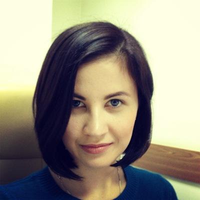 Кира Обуховская