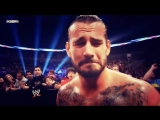 WWE Over the Limit 2011 - Big Show, Kane (c) vs. The New Nexus (CM Punk, Mason Ryan) (WWE Tag Team Championship)