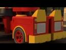 Робокар - мультики про машинки - Письмо без адреса HD - Серия 46