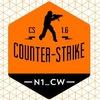 CS 1.6 | Counter-Strike