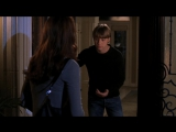 Одинокие сердца 2 сезон | 13 серия | The.O.C.S02E13.The Test