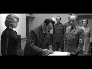 Освобождение. Фильм 5. Последний штурм (1971)