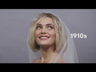 100 лет красоты - эпизод 10 (Германия)