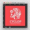 Фестиваль відеопоезії CYCLOP
