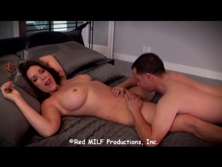 First time sex pussy image