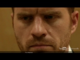 Второй шанс 1 сезон 8 серия Промо May Old Acquaintance Be Forgot (HD)