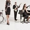 Polly Quartet