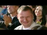 КВН Раисы - 2012 ( я хочу поднять этот банан)