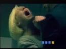 Тайная улыбка/Secret Smile 2005 Трейлер