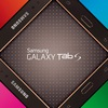Планшеты Samsung Galaxy Tab S2 | S 10.5 | 8.4