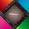 Планшет Samsung Galaxy Tab S3 | S2 | S