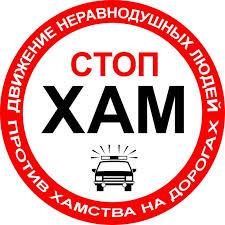 http://cs629408.vk.me/v629408877/a671/fpoJGP-QBbo.jpg