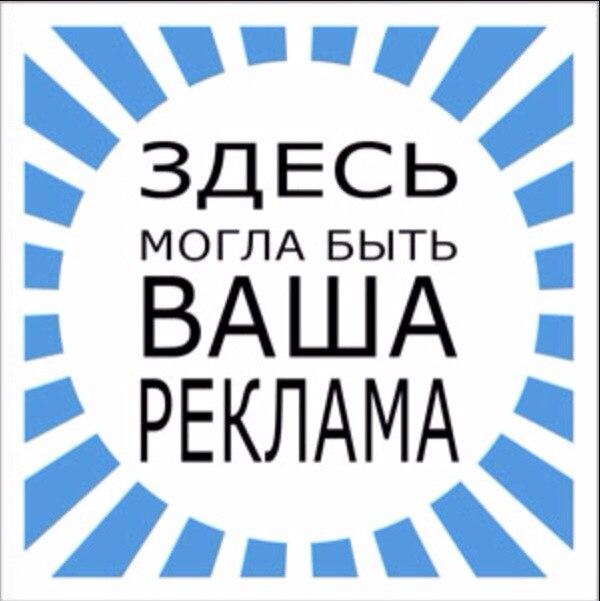 http://cs629408.vk.me/v629408890/1d666/CNsksVV82kY.jpg