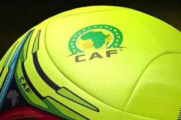 2017 Afrika Uluslar Kupası 2. Hafta Maçları Sonuçları
