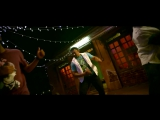Ennalekale Song - Honey Bee Malayalam Movie