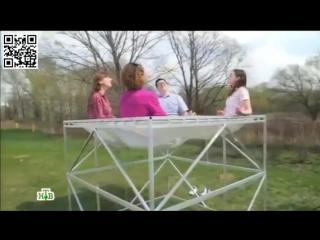 «Чудо техники» Натяжные потолки Выпуск от 31мая 2015года