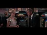 Джеймс Бонд 007 Никогда Не Говори Никогда (1983)