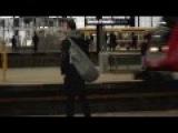 Enej - Lili (Official video)