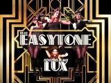 Трио EasyTone, шоу программа
