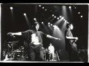 Beastie Boys HD : Live In Japan ( Pro Shot ) - 1992