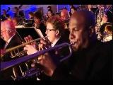 CLASICOS A LA CUBANA Habanera en la Habana &amp Un Peque