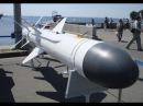 Противокорабельная ракета Х-35 Новое оружие России,от которого НЕТ защиты Документальное видео ПВО