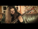 Jason Harris - Born of Osiris -