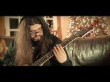 Jason Harris - Born of Osiris -