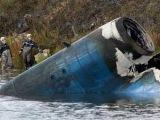 Совершенно секретно Катастрофа Як-40(Документальный фильм)