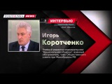 Эксперт: Россия на МАКСе-2015 показала миру свой