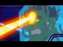 Халк и агенты СМЭШ Планета монстр Часть 2 Сезон 2 Серия 26 Marvel