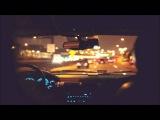 Баста - Это Всё (feat. Адели)